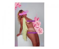 MASSAGE VIP - CARCAVELOS RELAX  FOTO REAL SEM ENGANOS
